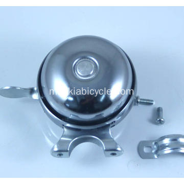 Steel Basikal Bell Brass Bike Bell