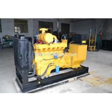 High quality 10-30KW Gas Generator