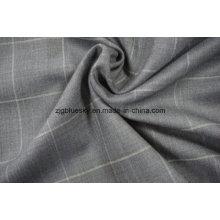 Twiil & Tweed tecido de lã para o terno