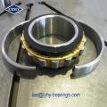 Сплит цилиндрический роликовый подшипник с высоким качеством (01B530M / 02B530M / 03B530M)