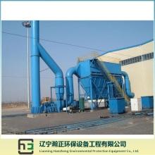 Precipitator-2 Long Bag Niederspannungs-Pulse Dust Collector