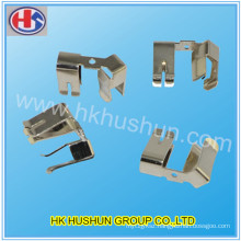 2016 New Product Electric Contacts Connector (HS-BC-0038)