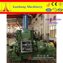 Smart 150L Dispersion Kneader from Factory produce