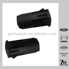 Auto peças radiador apoio para Mazda Z601-15-240