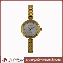 Newest and Fashion Stainless Steel Watches