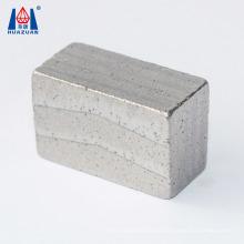 Granite Stone Block Cutting Tool Saw Blade Diamond Segments