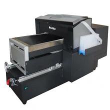 Máquina de impressão a mesa multifuncional tamanho A3