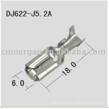 DJ622-J5, в нашей стране.2А кабель прекращении суставов