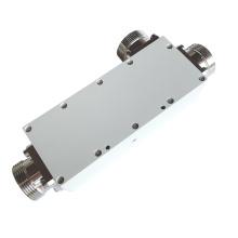 698-2700MHz IP65 DIN Female 40dB Directional Coupler