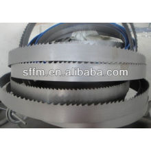 2013 hot sale band saw blade