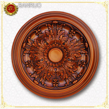 Banruo Round Decoration Artistic Ceiling Panel