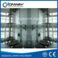 Jh Hihg Efficient Factory Price Stainless Steel Solvent Acetonitrile Ethanol Distillery Pilot Distillation Tower