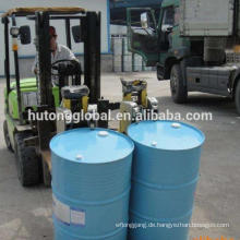 Manufaktur direkte Versorgung cas868-77-9 / HEMA / C6H10O3 / Ethylmethacrylat