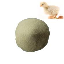Vitamin D3 Feed Grade (5, 00, 000IU/g) China