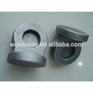 OEM customized forging steel /Aluminum /brass mechanical parts forging parts service manufacturer
