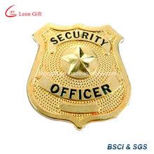 Badge promotionnel Lapel Pins Maker fleur Design