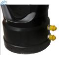 Custom made quick hydraulic plier hose crimping machine rg6 compression tools