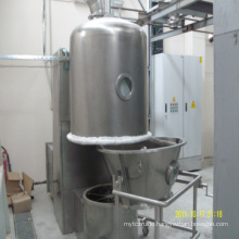 Gfg Series High-Efficiency Fluiding Dryer