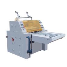 YDFM Series Semi-automatic Paper laminator