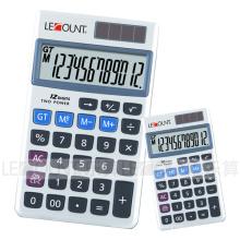Calculatrice de poche (CA3025-12D)