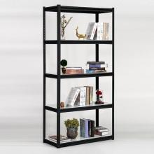Light Duty Storage Shelving Rack Metal Shelves