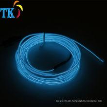 Elektrolumineszentes EL-Leuchtstoffpulver