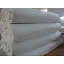 Tc65/35 45*45 об / мин 133*72 серый ткань Поплин ткани greige
