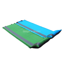 2016 New High Quality Comfortable Inflatable Air Mattress