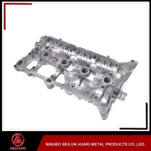 Professional mould design factory directly prototype