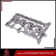 100% factory directly precision casting from factory aluminum die casting part