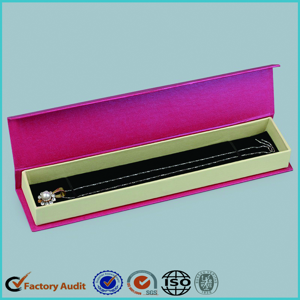 Ring Paper Box Zenghui Paper Package Company 4 1