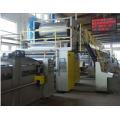 Wj-150-1600 5 Линия по производству гофрированного картона