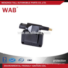Car parts OEM 19017110 Ignition Coil for GM