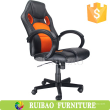 Современная офисная мебель Executive Racing Bucket Seat Cheap Typist Office Chair