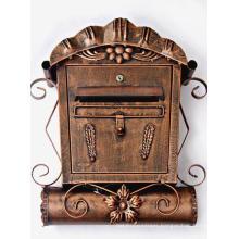 New Designed Mailbox Letterbox Post Box