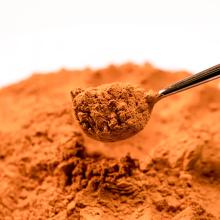 High Nutrition Goji Extrakt