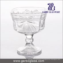 Hot Sale Ice Cream Cup, Glass Bowl, Stemware