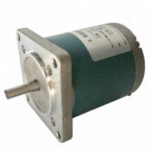 Motor industrial de 220V 55mm micro ca motor