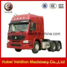 New Sinotruk 6*4 Trailer Head Truck