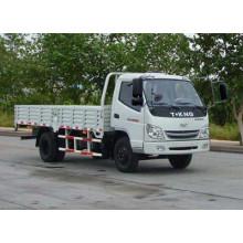 Мини-грузовик Sinotruk 4X2