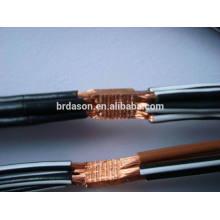 Good ultrasonic wire harness welding machine sale