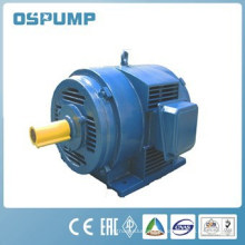 Y series(IP23)Three-phase Asynchronous Motor
