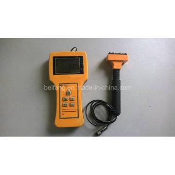 Portable Ultrasonic Level Indicator