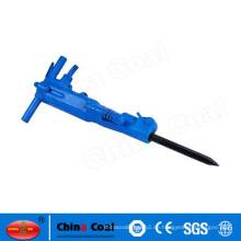 B87 Presslufthammer zum Verkauf