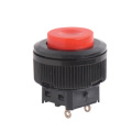 Push Button Switch Home Depot