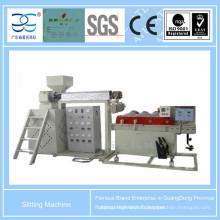 Stretch Film Machine Shanghai (XW-500B)