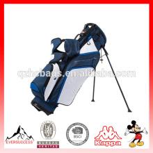 Путешествия сумка для гольфа, спортивная сумка