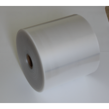 Mono Layer Insulation Transparent Polycarbonate Sheet