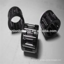 Alto desempenho NA4014 Rolamento de rolo de agulha usado para a maquinaria do cimento feita em China