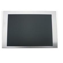 Innolux 5,7 pouces 640 × 480 VGA TTL TFT-LCD G057VGE-T01